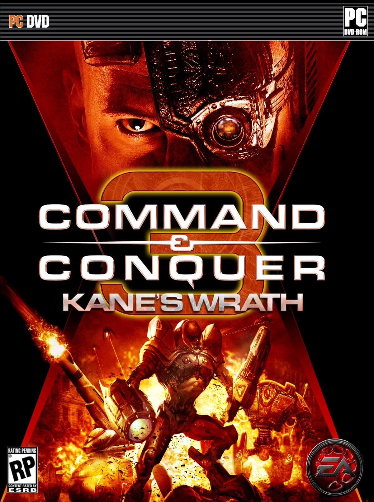 https://img5.downloadha.com/hosein/files/2019/05/Command-and-Conquer-3-Kanes-Wrath-pc-cover-large.jpg