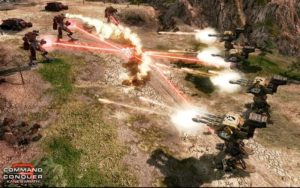 Screenshot-Command-and-Conquer-3-Kanes-Wrath