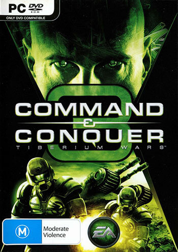 دانلود-بازی-Command-and-Conquer-3-Tiberium-Wars