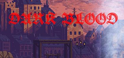 دانلود-بازی-Dark-Blood