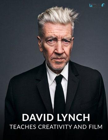 دانلود-مستند-David-Lynch-2019