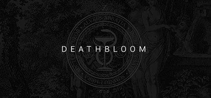 دانلود-بازی-Deathbloom