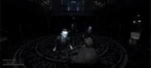 اسکرین-شات-بازی-Deathbloom