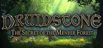 دانلود-بازی-Druidstone-The-Secret-of-the-Menhir-Forest