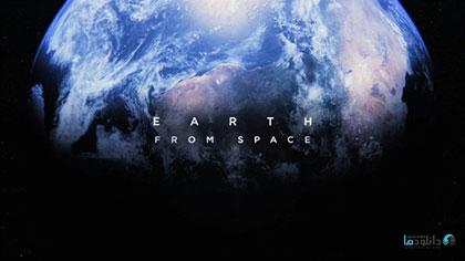 دانلود-مستند-Earth-from-Space-2019