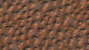 اسکرین-شات-Earth-from-Space