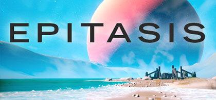 دانلود-بازی-Epitasis