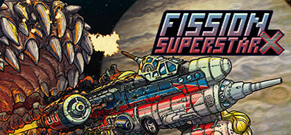 دانلود-بازی-Fission-Superstar-X