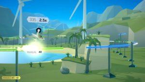 اسکرین-شات-بازی-FutureGrind