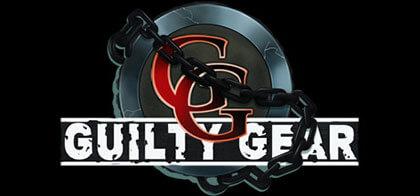 دانلود-بازی-GUILTY-GEAR