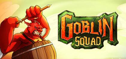 دانلود-بازی-Goblin-Squad-Total-Division