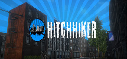 دانلود-بازی-Hitchhiker