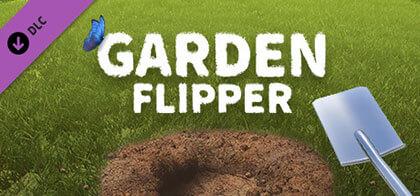 دانلود-بازی-House-Flipper-Garden