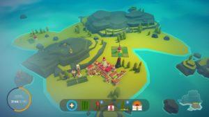 اسکرین-شات-بازی-ISLANDERS