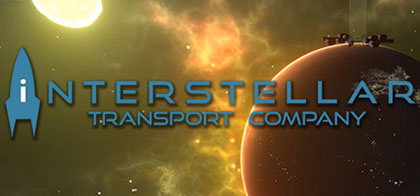 دانلود-بازی-Interstellar-Transport-Company