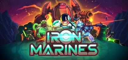 دانلود-بازی-Iron-Marines