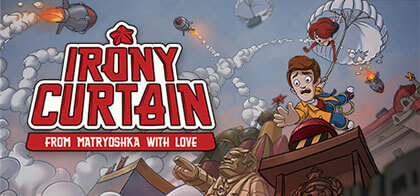 دانلود-بازی-Irony-Curtain-From-Matryoshka-with-Love