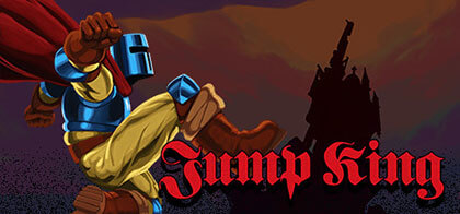 دانلود-بازی-Jump-King