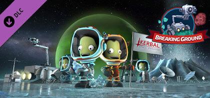 دانلود-بازی-Kerbal-Space-Program-Breaking-Ground