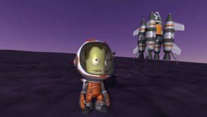 اسکرین-شات-Kerbal-Space-Program-Breaking-Ground