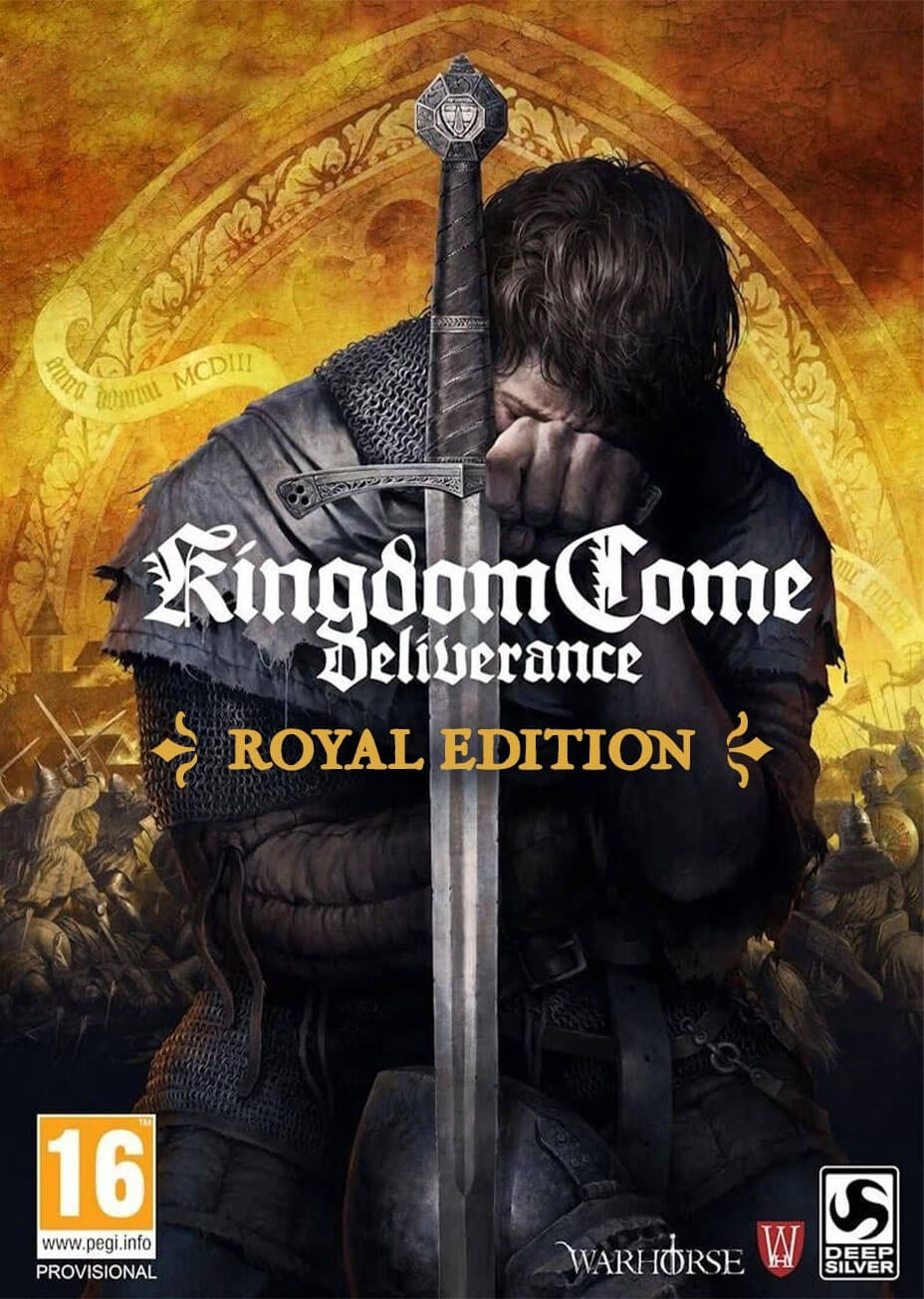 https://img5.downloadha.com/hosein/files/2019/05/Kingdom-Come-Deliverance-Royal-Edition-pc-cover-large.jpg