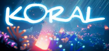 دانلود-بازی-Koral