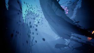اسکرین-شات-بازی-Koral