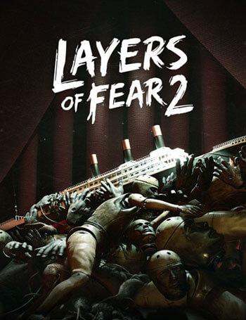 دانلود-بازی-Layers-of-Fear-2