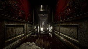 اسکرین-شات-بازی-Layers-of-Fear-2