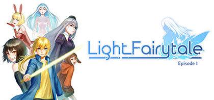 دانلود-بازی-Light-Fairytale-Episode-1
