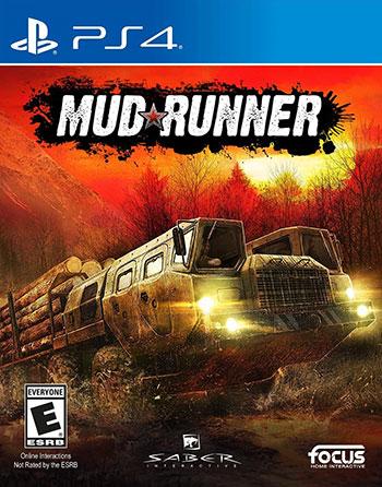 دانلود-بازی-Mudrunner-A-Spintires-Game