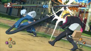 اسکرین-شات-بازی-NARUTO-SHIPPUDEN-Ultimate-Ninja-STORM-4-Road-to-Boruto-PS4