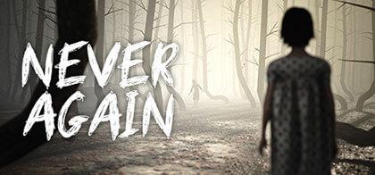 دانلود-بازی-Never-Again