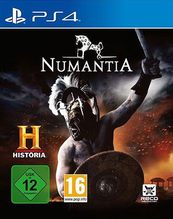 دانلود-بازی-Numantia