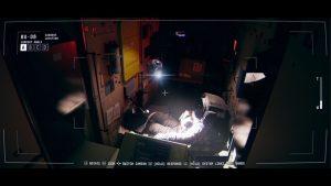 اسکرین-شات-بازی-Observation