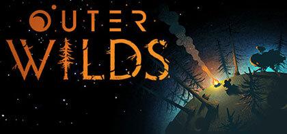 دانلود-بازی-Outer-Wilds