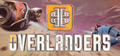 دانلود-بازی-Overlanders