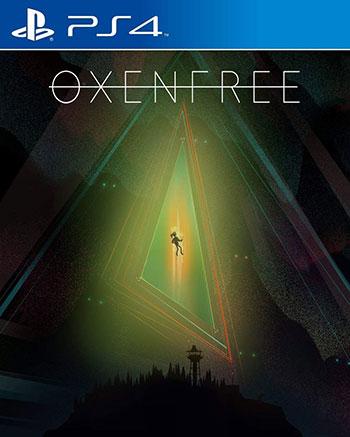 دانلود-بازی-Oxenfree