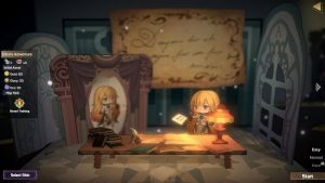اسکرین-شات-بازی-Papercraft