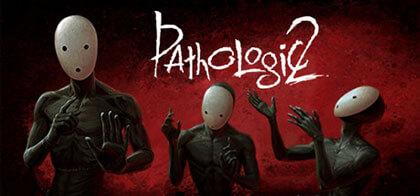 دانلود-بازی-Pathologic-2