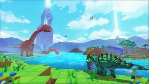 اسکرین-شات-بازی-PixARK