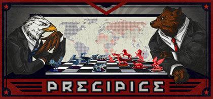 دانلود-بازی-Precipice