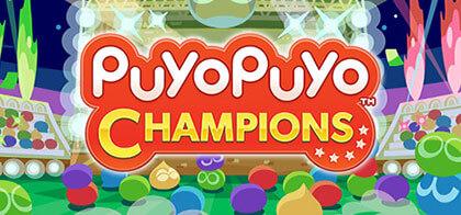 دانلود-بازی-Puyo-Puyo-Champions