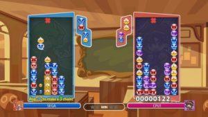 اسکرین-شات-بازی-Puyo-Puyo-Champions