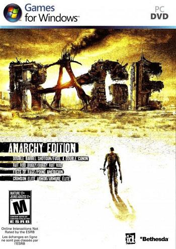دانلود-بازی-RAGE-Complete-Edition