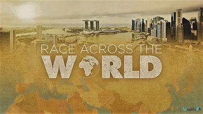 دانلود-مستند-Race-Across-the-World-2019