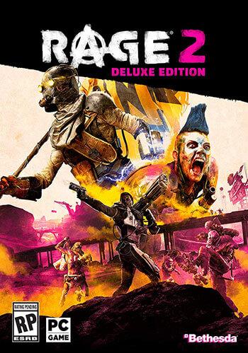 دانلود-بازی-Rage-2