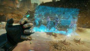 اسکرین-شات-بازی-Rage-2