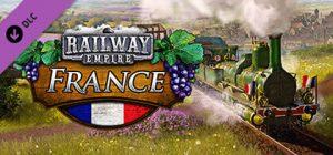 دانلود-بازی-Railway-Empire-France