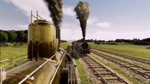 اسکرین-شات-بازی-Railway-Empire-France